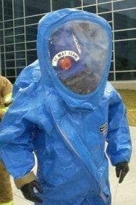 hazmat-suit-1