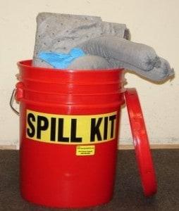 spill-kit-1