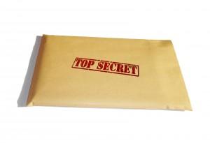 top-secret-1