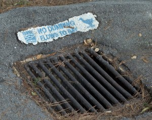 drain-1