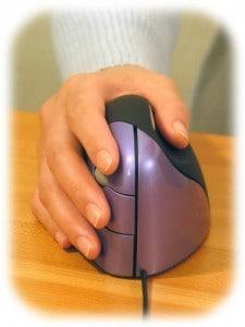 ergonomic-mouse-01