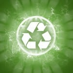 'Green' Tips For a More Environmentally Friendly Workplace
