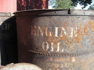 engine-oil-01