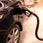 EPA Issues New Restrictions on Sulfur Emissions In Gasoline