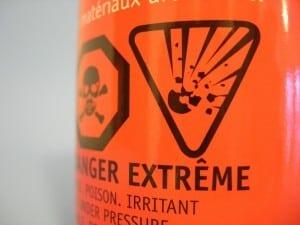 explosive-msh0307-msh03072-2647709-h