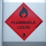 OSHA Guidelines For Storing Flammable Liquids