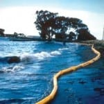 Oil Spill? Control It Fast with the Right Containment Boom