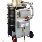 SmartAsh Incinerators Help Burn Costs