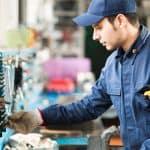 Improve Workplace Safety Through Organization