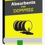Get the Essential Absorbents for Your Machine Shop