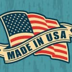 Why Should I Buy American-Made Absorbents?