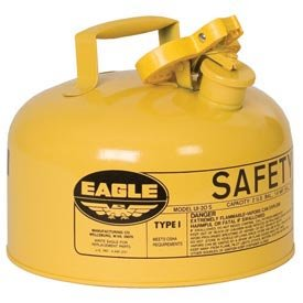 AUI-20SYE Diesel Fuel Can (metal diesel fuel can 2 gallon)