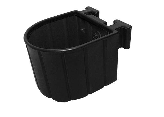 A1160U Bucket Shelf (bucket shelf to catch drips)