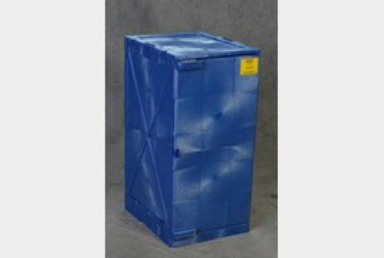 Item AM04CRAE 4 Gallon · 4 Gallon Acid Cabinet Item AM12CRAE 12 Gallon
