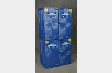 Item AM24CRAE 24 Gallon · 48 Gallon Acid Cabinet Item AM48CRAE 48 Gallon