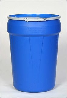 1601MB-30-gallon-blue-lab-pack-drums