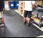 """Anti-Fatigue Floor Mats 20"""" x 33"""" x 3/4"""""""