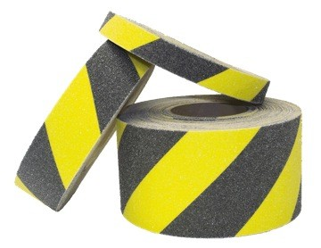 antil slip tape