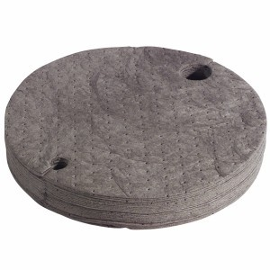 drum top pads