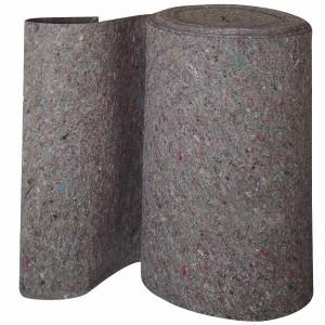 Absorbent Floor Mats Industrial Spill Matting