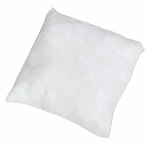 oil-absorbent-pillows