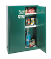 storage cabinets for pesticides