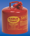eagle safety gas cans