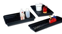 spill-containment-trays