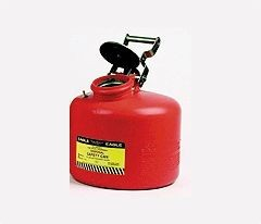 Liquid Waste Containers Waste Disposal Cans Liquid