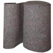 ARRUG18HS Rag Rug Industrial Absorbent Floor Mat, 18