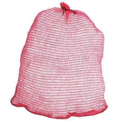 oil absorbent net