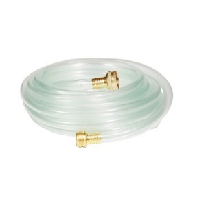 Leak Diverter Hose