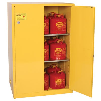 flammable safety storage cabinet A9010E
