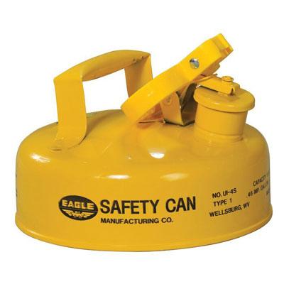 AUI-4SYE Diesel Gas Can (2quart diesel gas can)