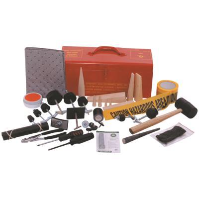 drum leak repair kit
