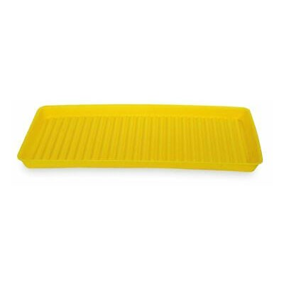 Yellow Utility Tray (Eagle utility tray A1677YE)