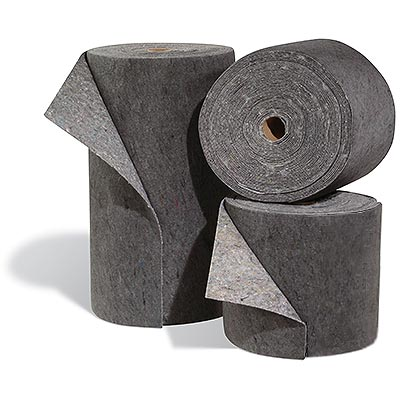 industrial floor mat