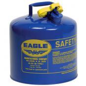 5 Gallon -  Kerosene Can - NO Funnel