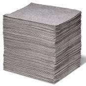 bargain universal absorbent pads light weight