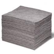 bargain universal absorbent pads medium weight