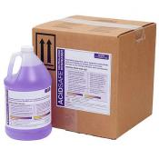 battery acid neutralizer liquid 1gallon containers AAN3304G