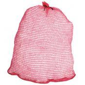 absorbent net bags AWPIL10S