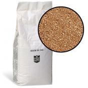 ACOB40S corncob absorbent