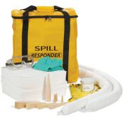 oil-only fleet spill kit ASPKOFLEETP