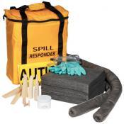 fleet spill response kit universal ASPKUFLEETP