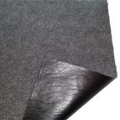A6606FLP 6'x8' forklift mats