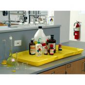 lab-trays