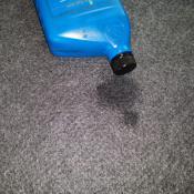 Oil Drip Mat Absorbent Garage Floor Mat Absorbentsonline