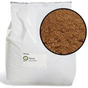 APEAT2S peat moss absorbent for oil