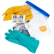 deluxe personal protection equipment kit A944G